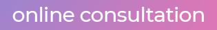 online_consultation