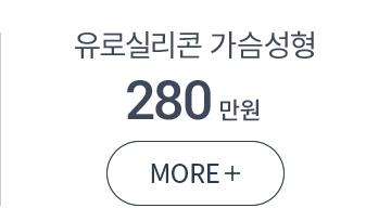 280만원