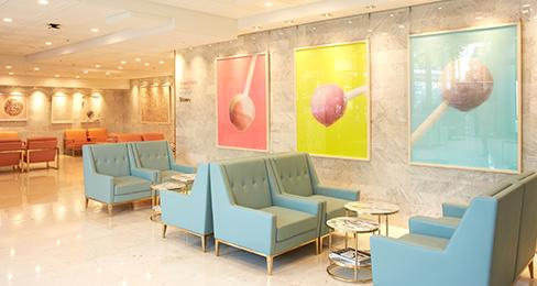 로비 카페 데일리에디션 LF_color